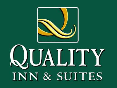 qualityinn